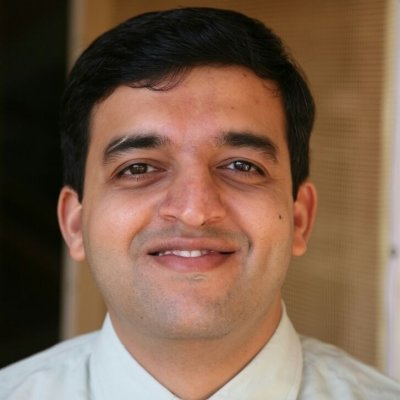 Dr. Abhijit Lele|Dentistry, Dental Aesthetics, Dental Implantation|Kothrud,  Pune