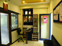 Integrity Dental Care|Kothrud, Pune