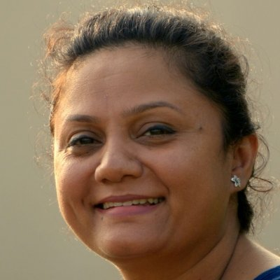 Dr. Priya Lele|Periodontics|Kothrud,  Pune